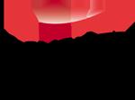 boverket_logo copy